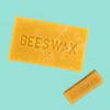 Natural Arizona Beeswax Bars